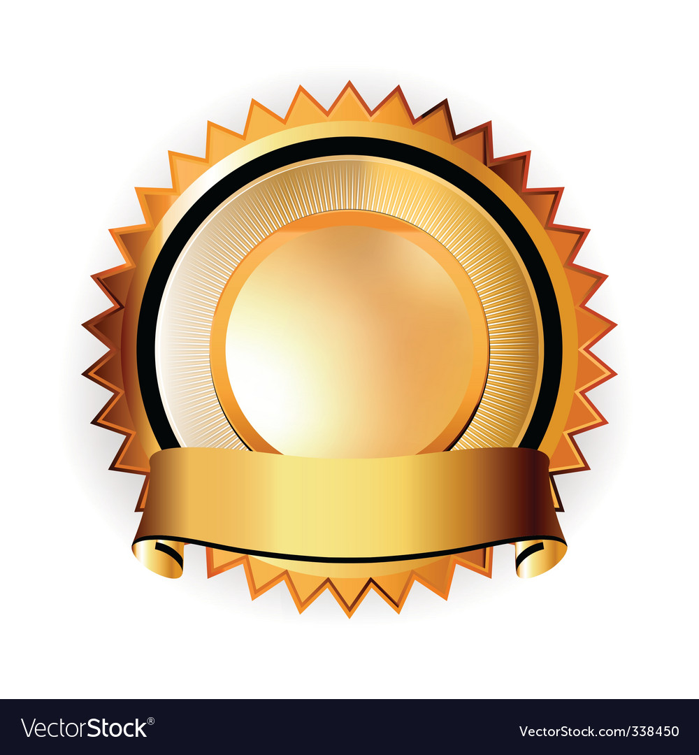 a satisfaction guaranteed seal royalty free vector image rh vectorstock com sell vectors sell vector images