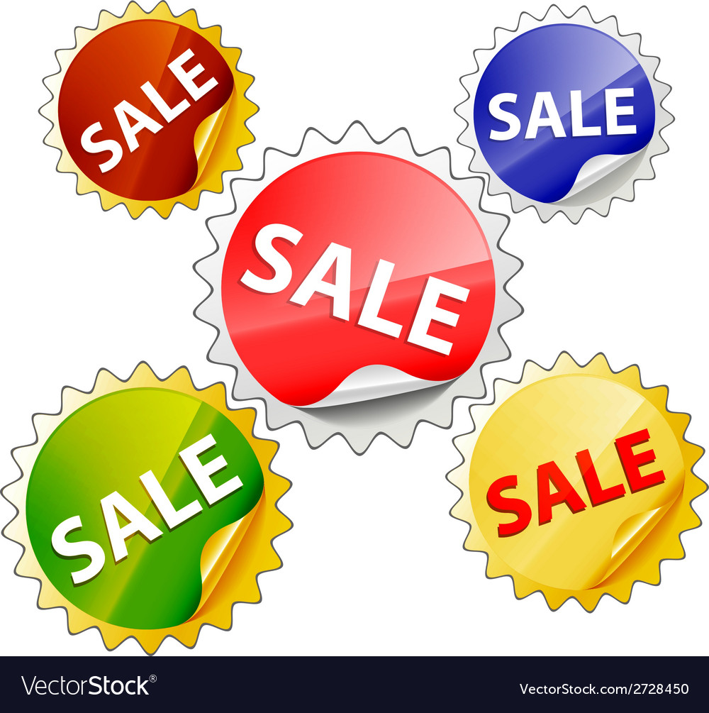 Advertising announcement best price business buy