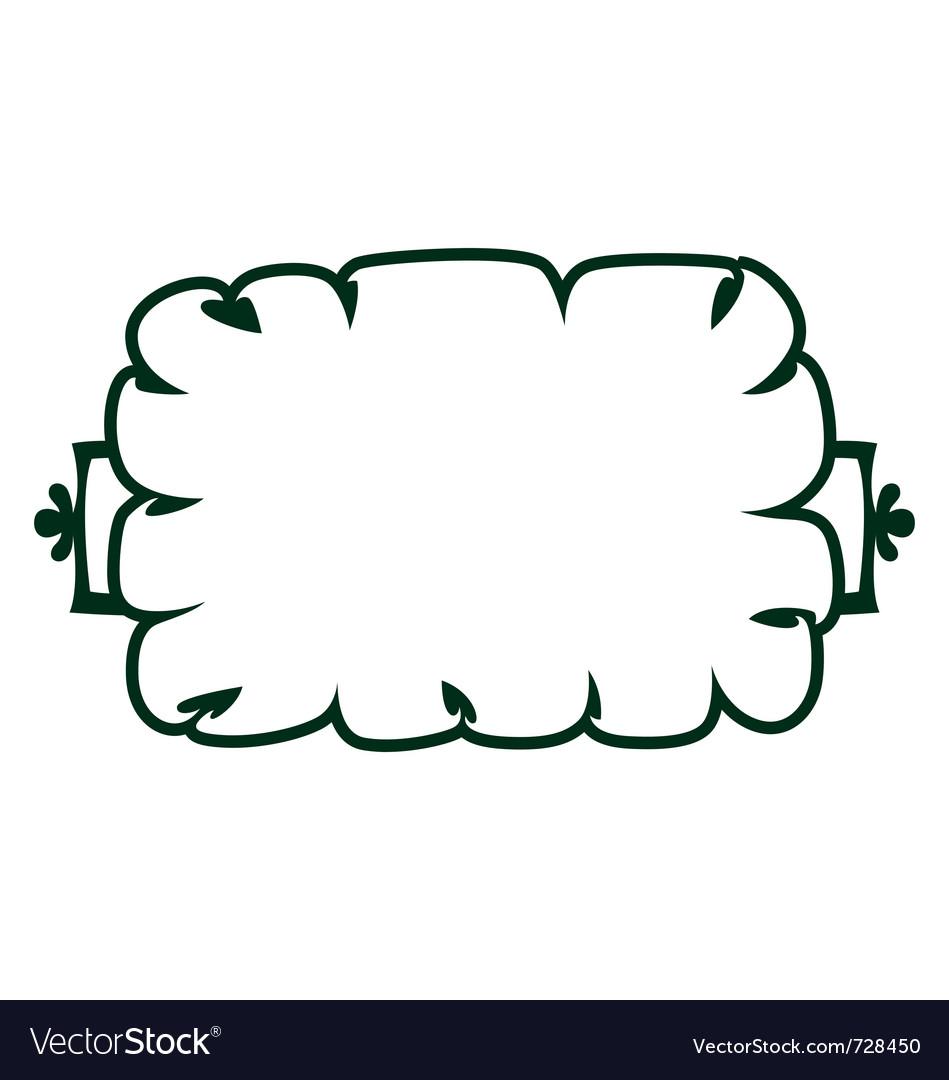 Ростовская область г таганрог газета бесплатных объявлений каменная лестница