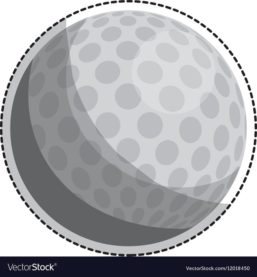 Golf icon image