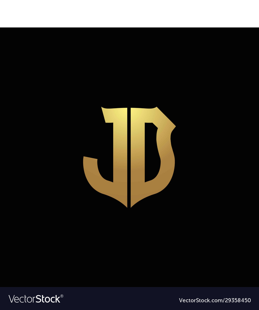 View Jd Logo