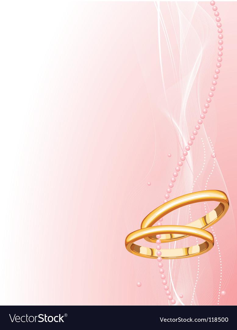 Dorable Iranian Wedding Rings Illustration - Wedding Art ...