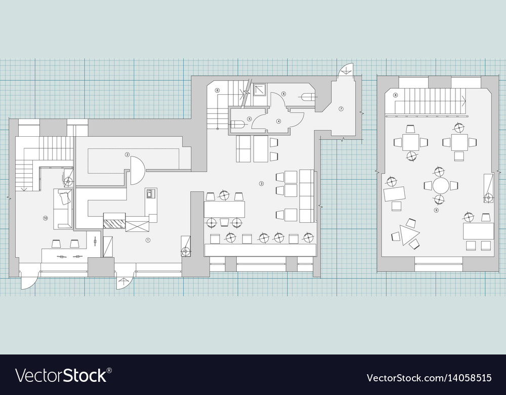 floor plan furniture symbols. Floor Plan Furniture Symbols L