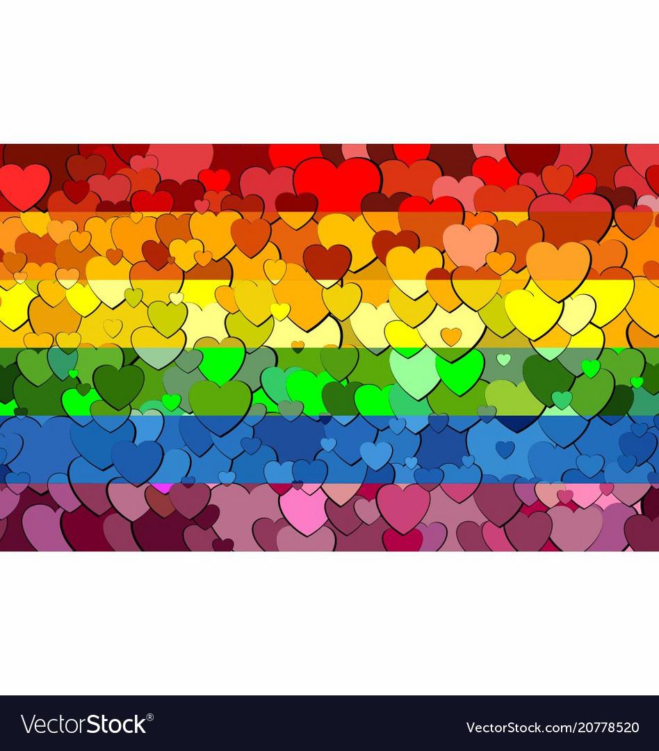 from Skylar buy gay flags