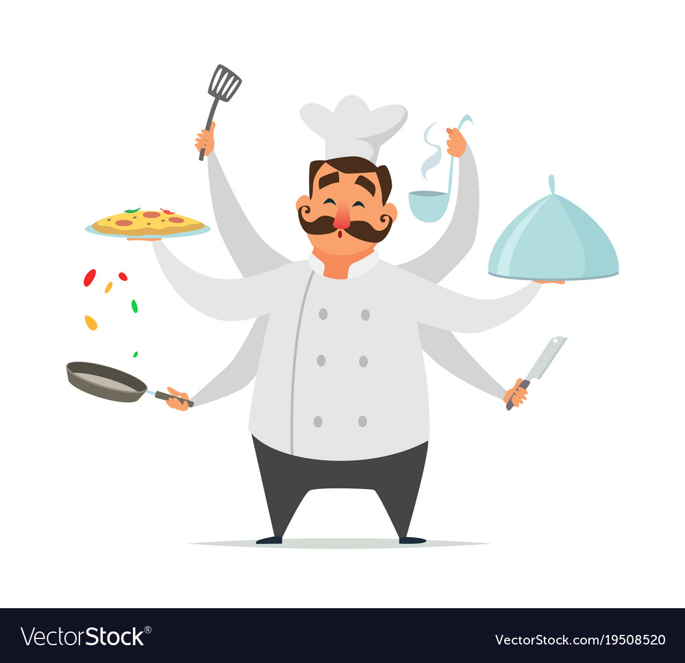 Image result for funny cooking