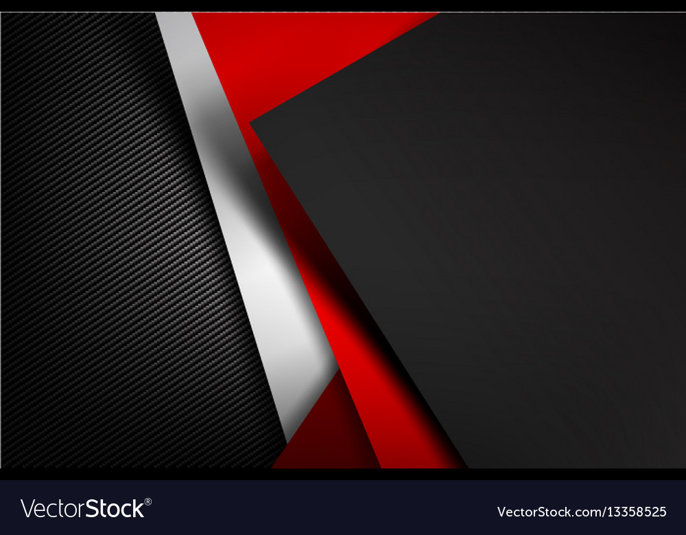 Abstract background dark with carbon fiber