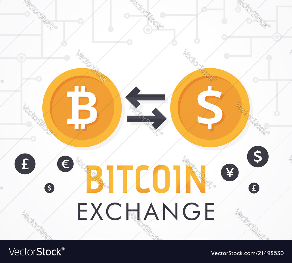 cryptocurrency foreign exchange