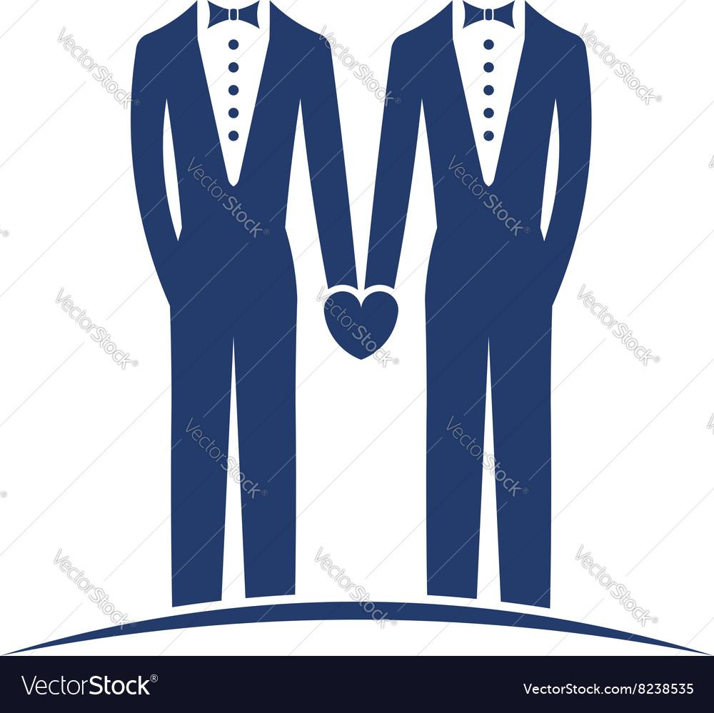 Same sex marriage legal