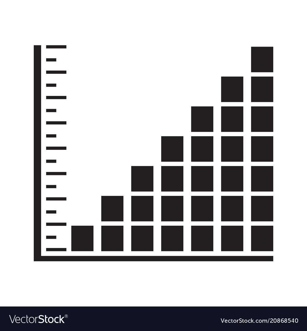 Isolated business graph