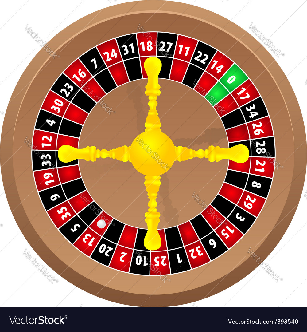 Casino roulette free great gambler movie songs