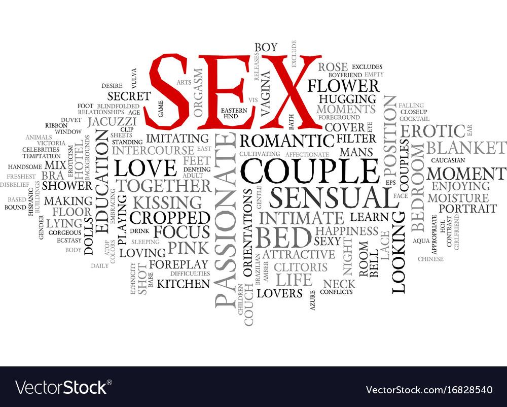 Paraguay bermuda bahamas sex