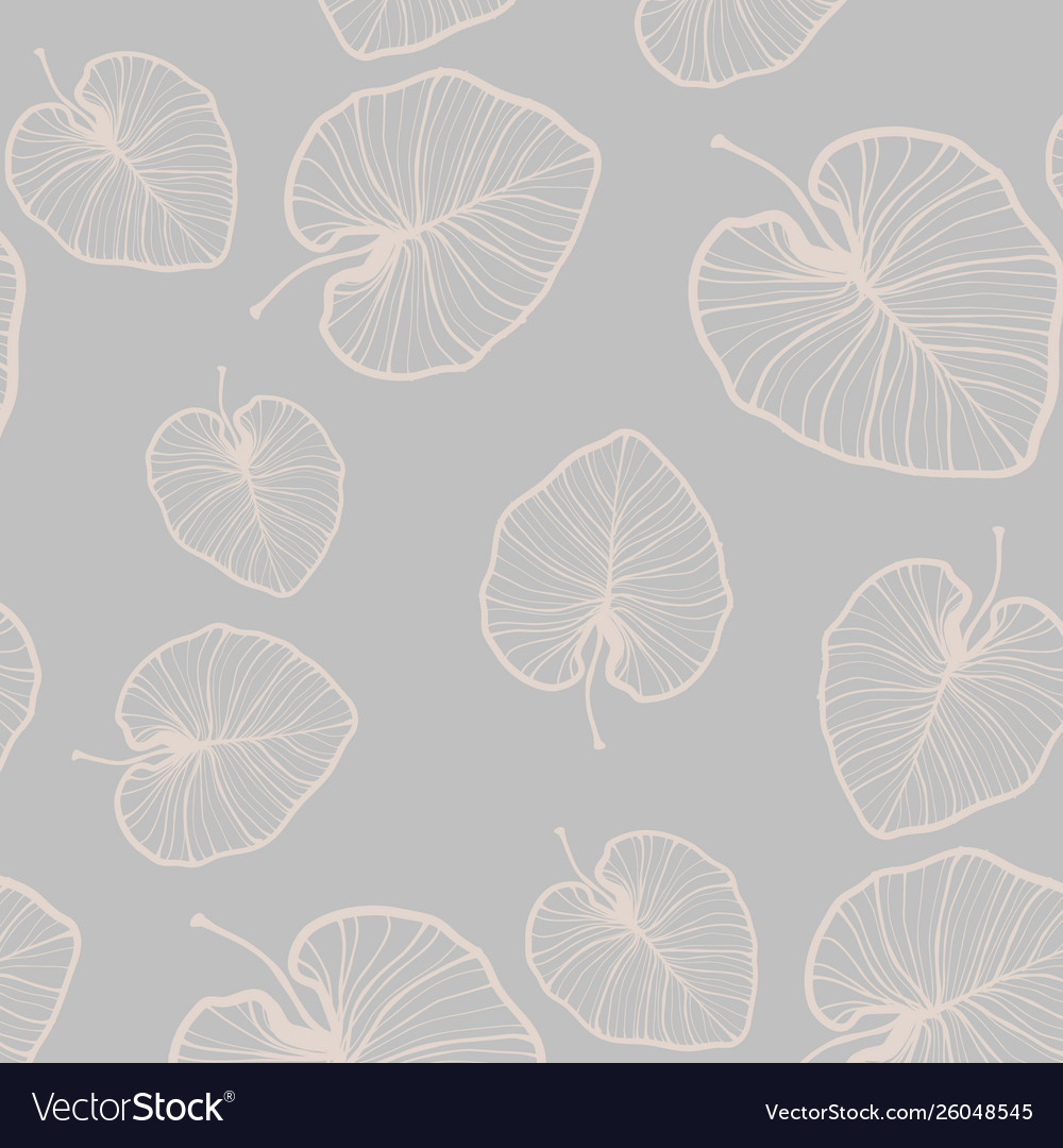 Monstera collection trendy chic gold blush