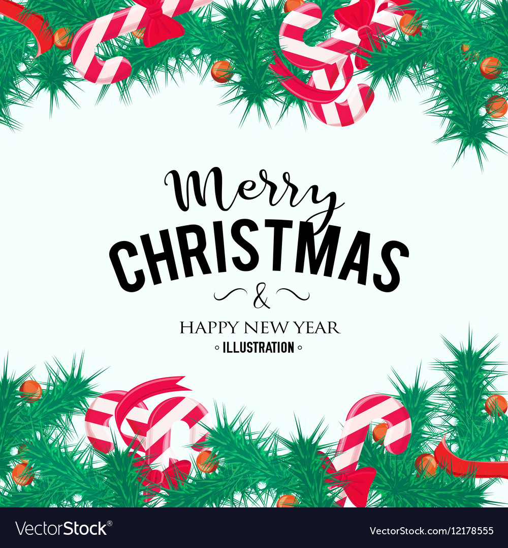 Free Christmas Background.Merry Christmas Background Art