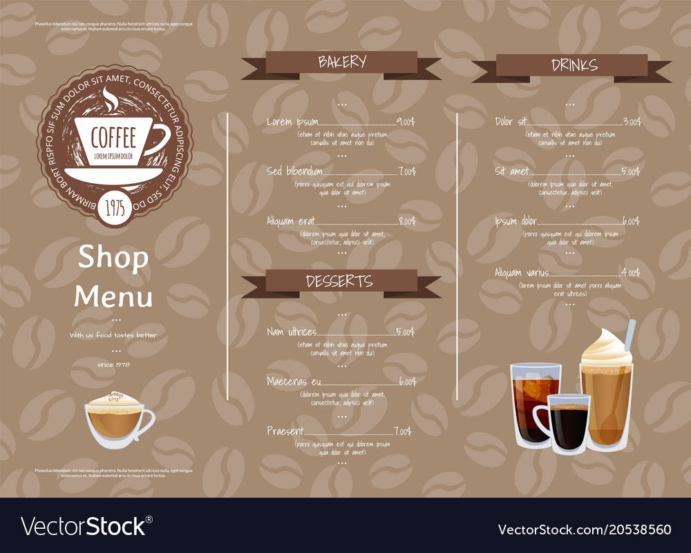 Horizontal menu templates images great horizontal for Horizontal menu templates free download