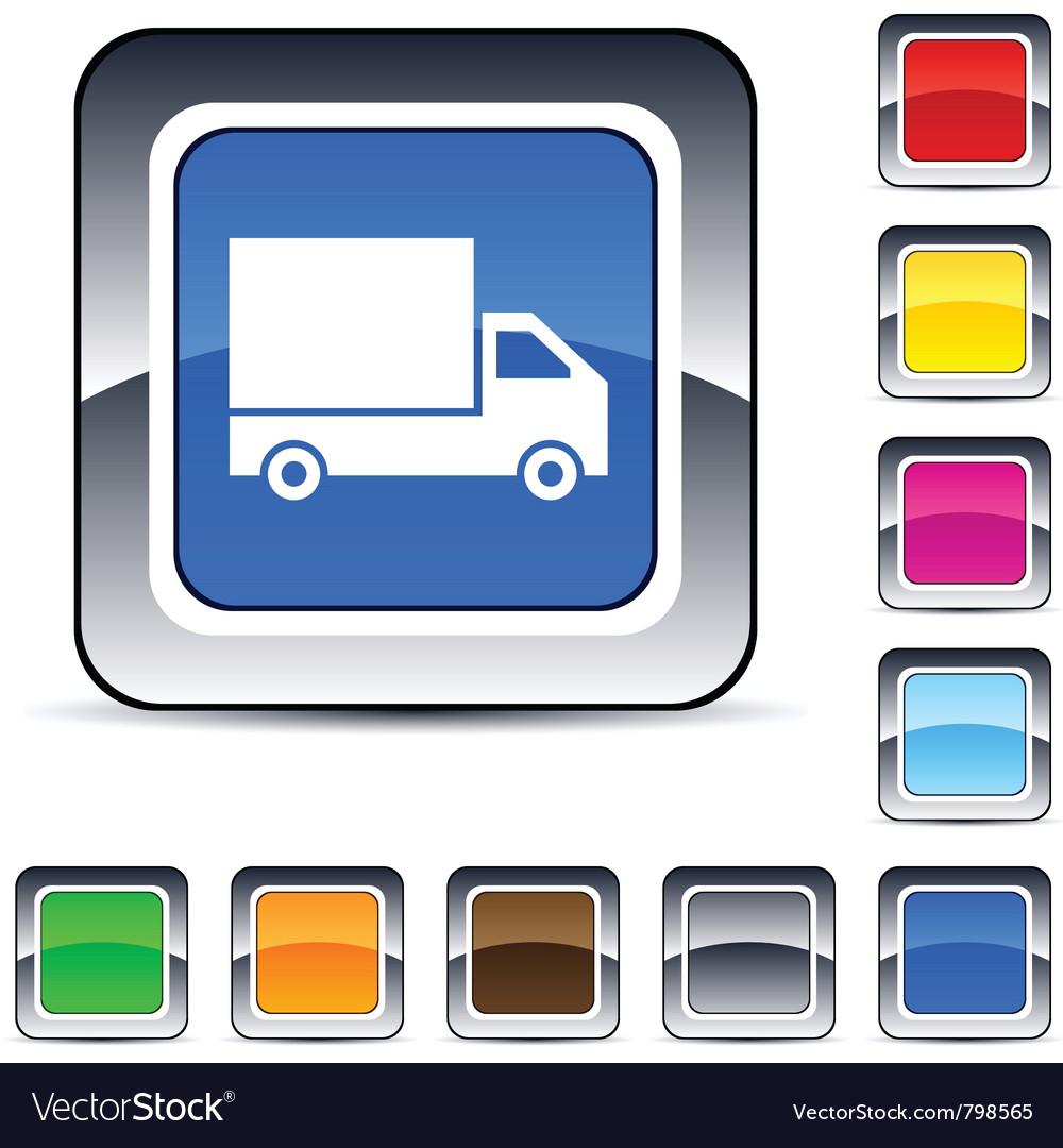 Delivery square button