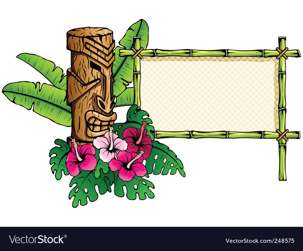 hawaiian flowers clip art. Hawaiian+flowers+clip+art
