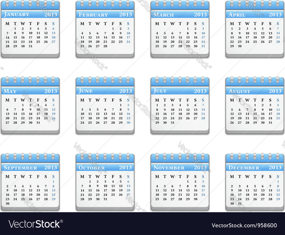 "Results for ""2013 Calendar Printable Pdf/page/2"" – Calendar 2015 ..."