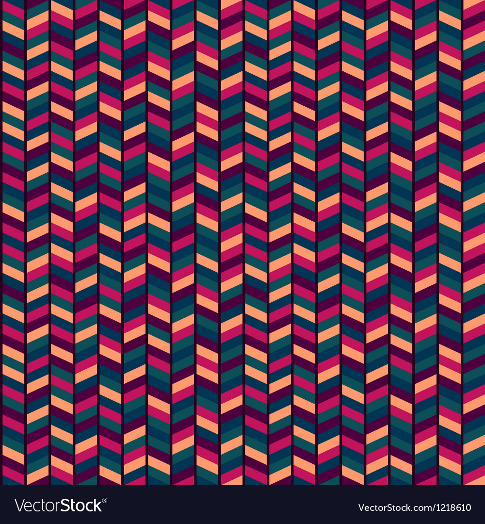 0Abstract Colorful Seamless Industrial Background