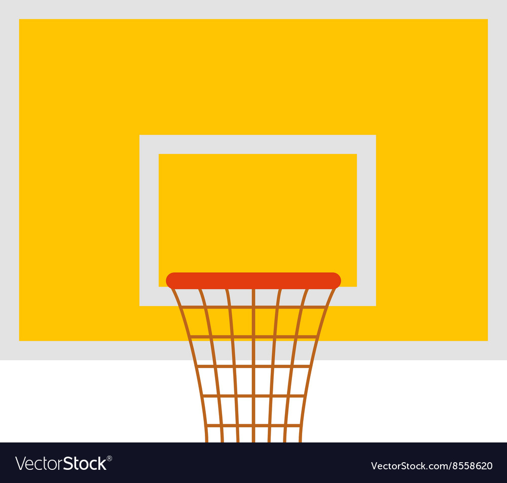 Basketball hoop sport basket game play competition