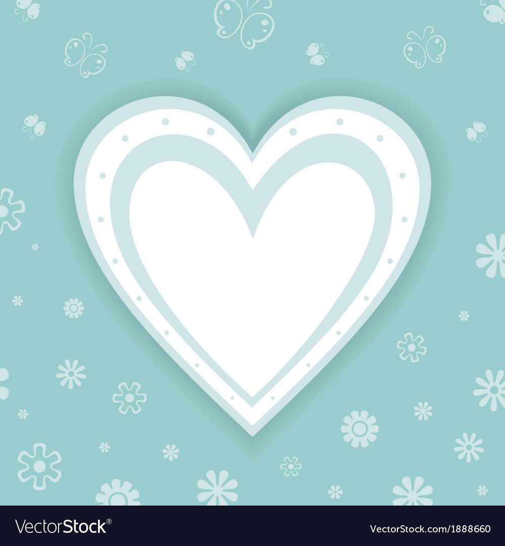 Element heart