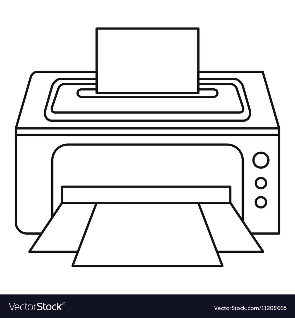 клеит картинки для ксерокса распечатать красивые