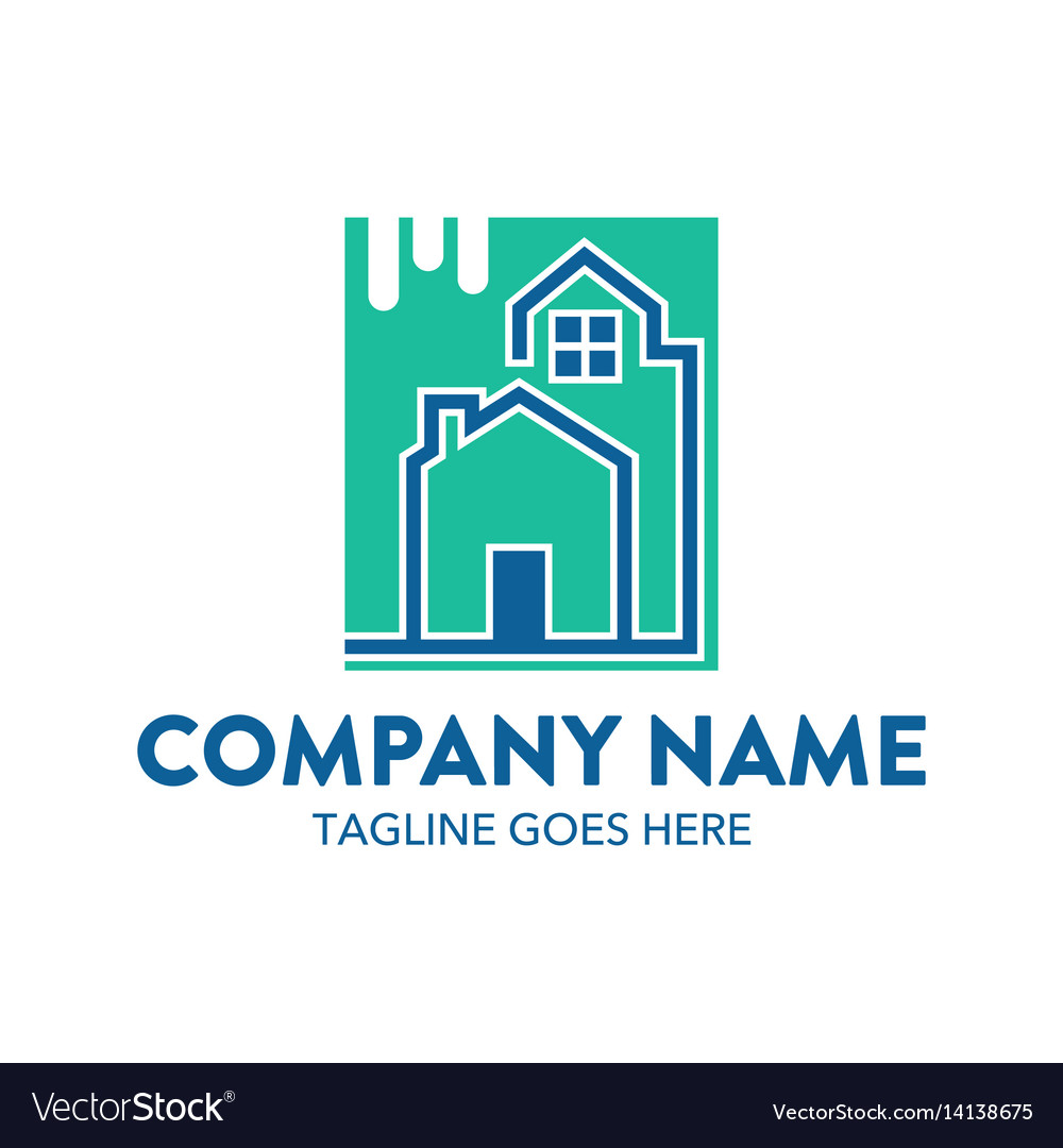 Building logo-20