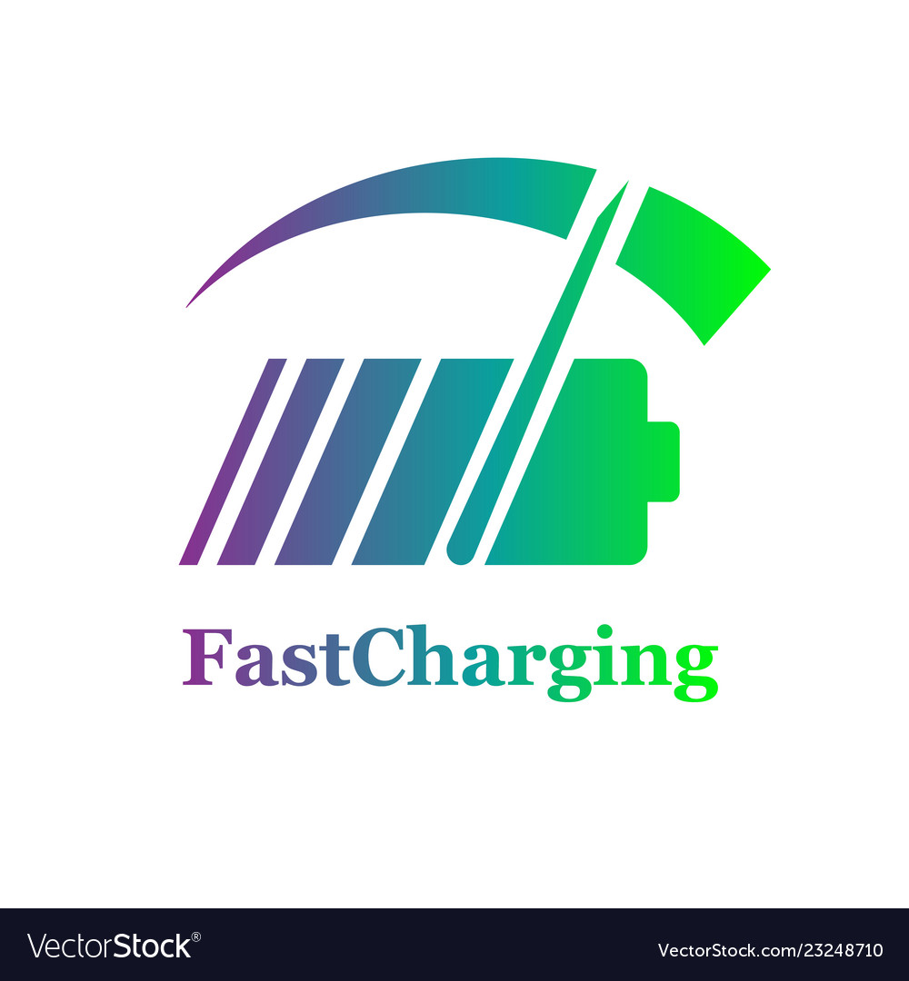 How Much Would You Charge For A Logo Design