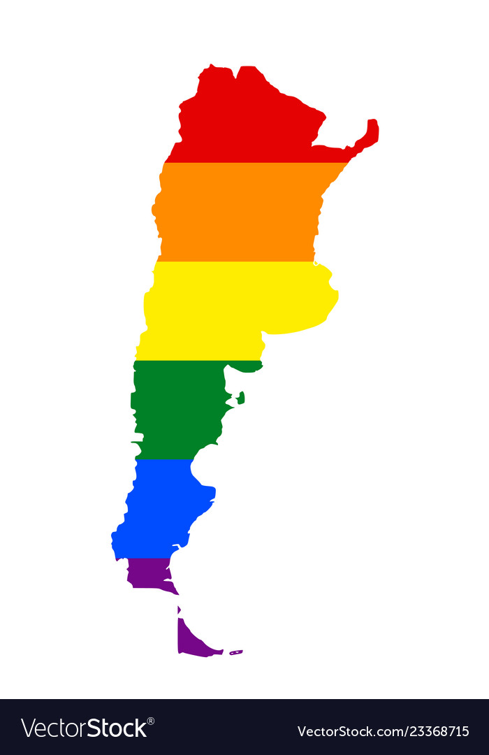 Lgbt flag map of argentina Map Of Argentina With Flag on map of albania with flag, map of namibia with flag, map of jordan with flag, map of germany with flag, map of liberia with flag, map of north america with flag, map of the united states with flag, map of india with flag, map of madagascar with flag, map of china with flag, map of japan with flag, map of greece with flag, map of togo with flag, map of syria with flag, map of lebanon with flag, map of england with flag, map of egypt with flag, map of ireland with flag, map of saudi arabia with flag, map of brazil with flag,