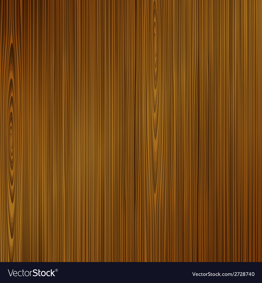 Pattern wood background surface natural abstract