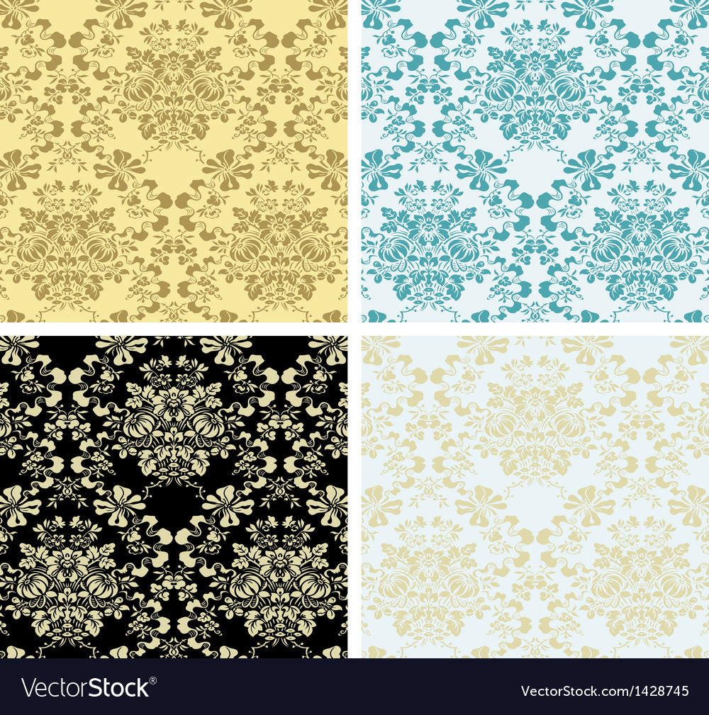 Wallpaper set