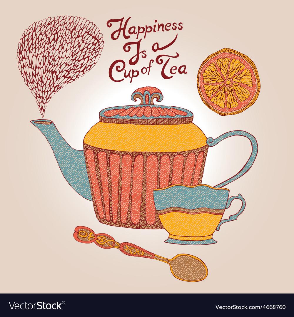 Картинки приглашаю на чай стильные, смешные