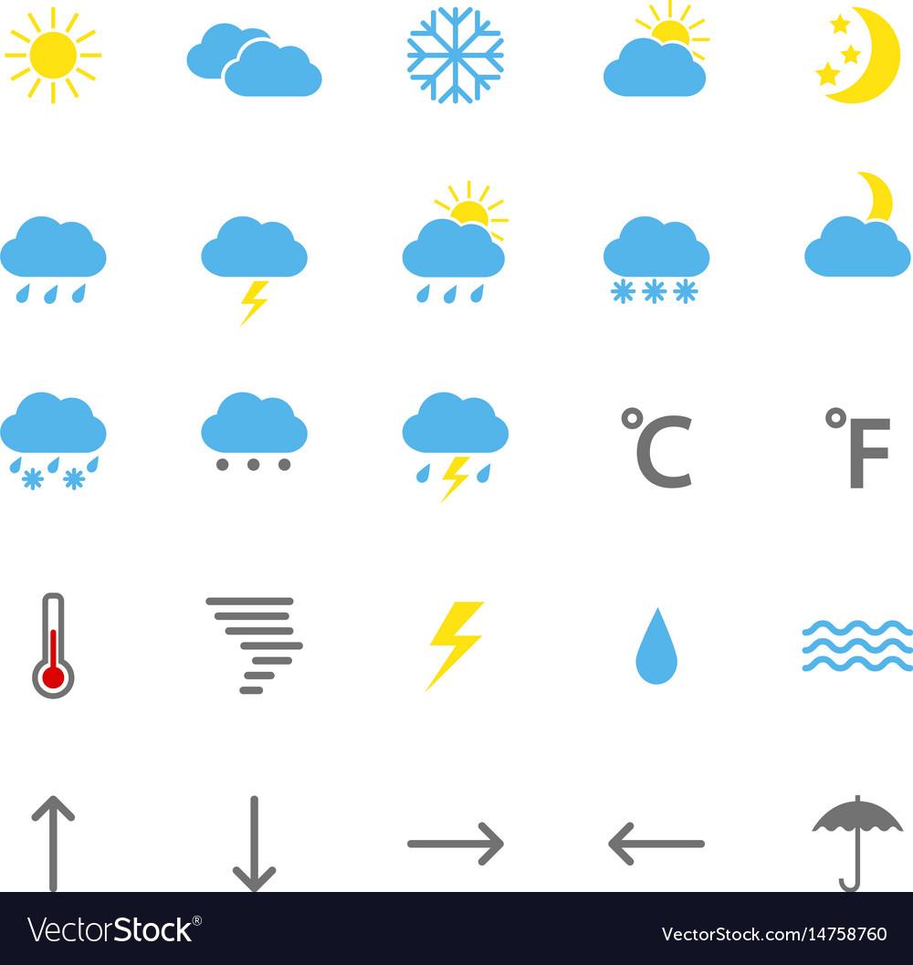 жопастые картинки с погодными обозначениями агаларов
