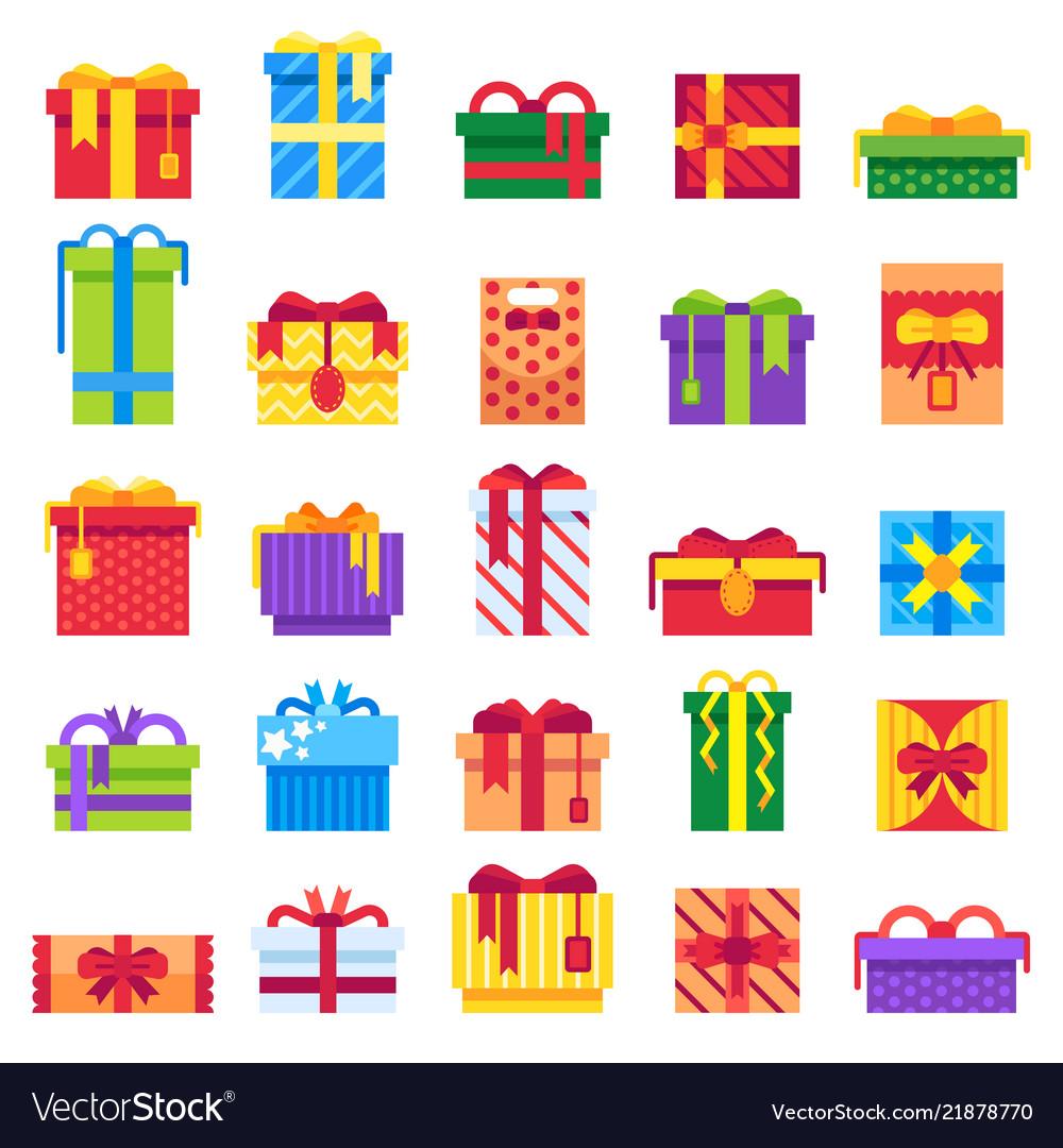 Christmas gift winter festive presents secret