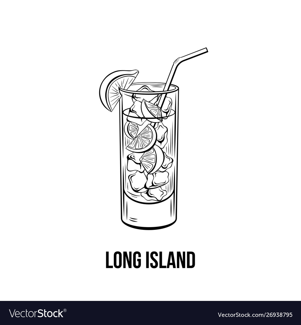 Long island glass