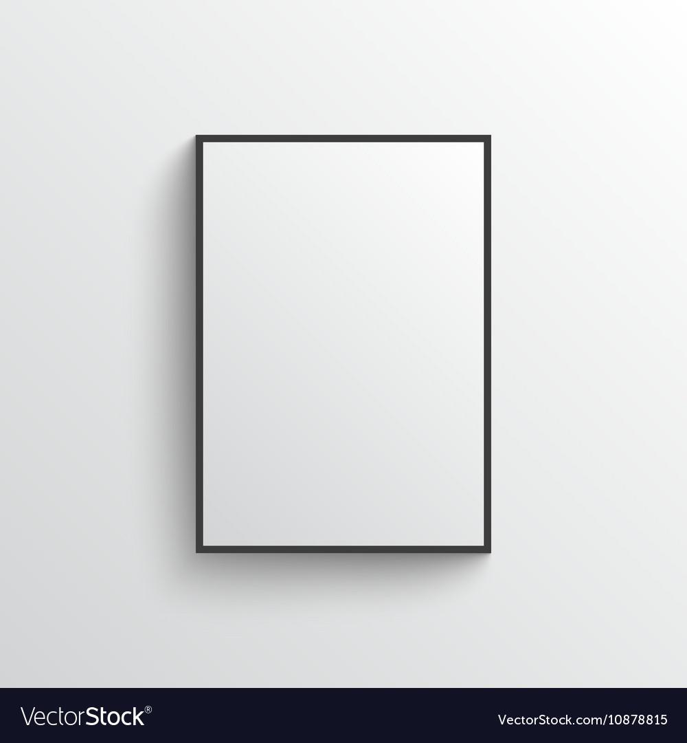произошло плакат на белом фоне академическом