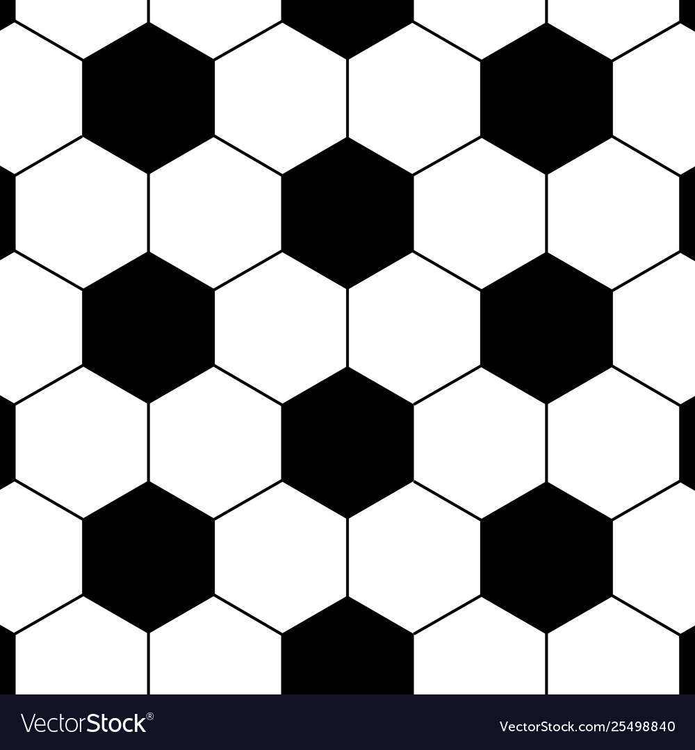 Football soccer pattern background