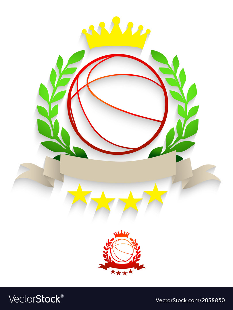 Basketball Laurel