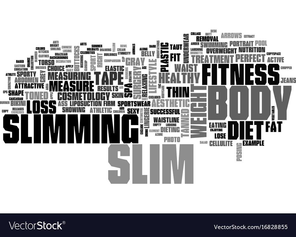 slimming 2ord