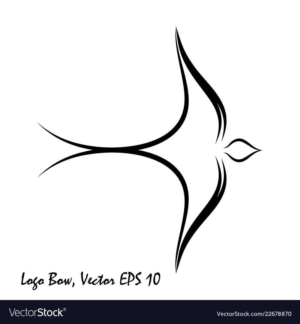Bird bow