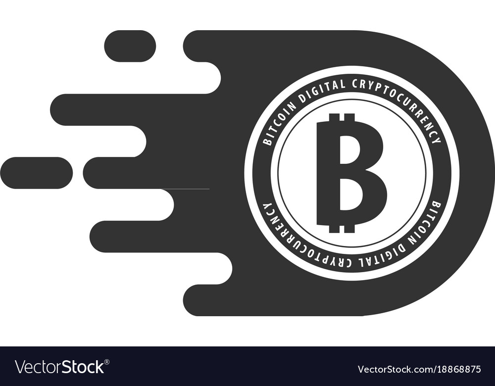 Bitcoins logo design cox plate 2021 bettingadvice