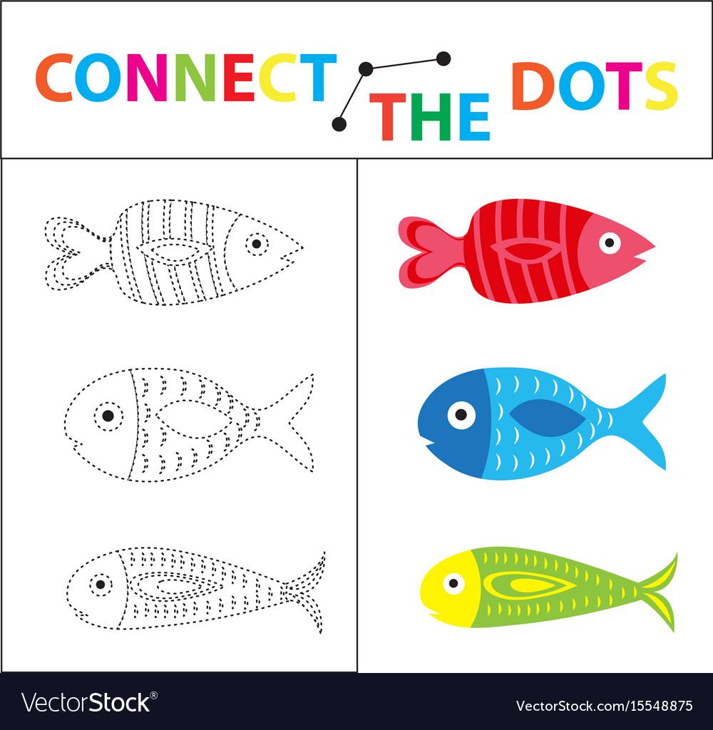 Children s educational game for motor skills
