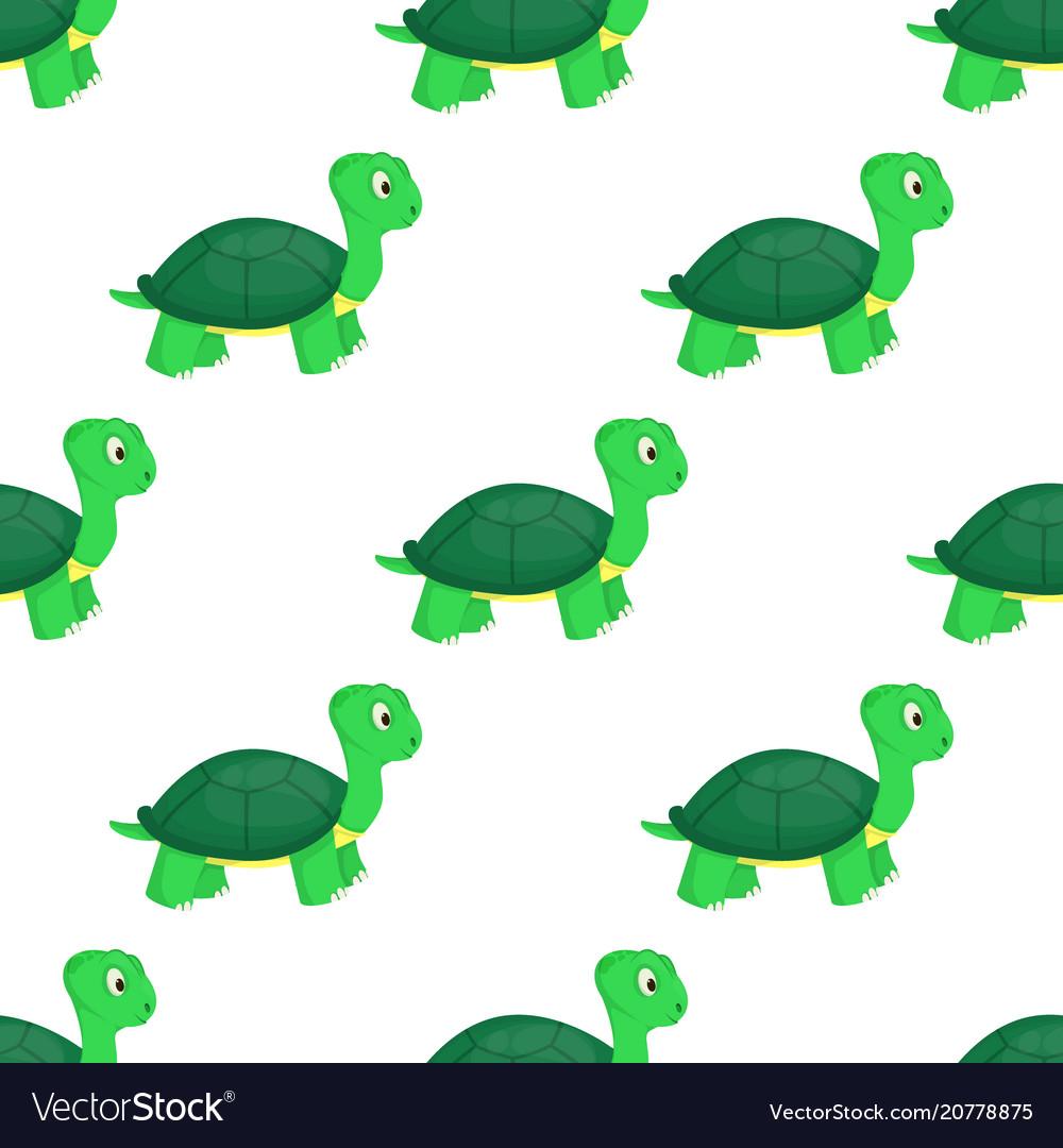 Turtle animal ocean green nature wildlife sea