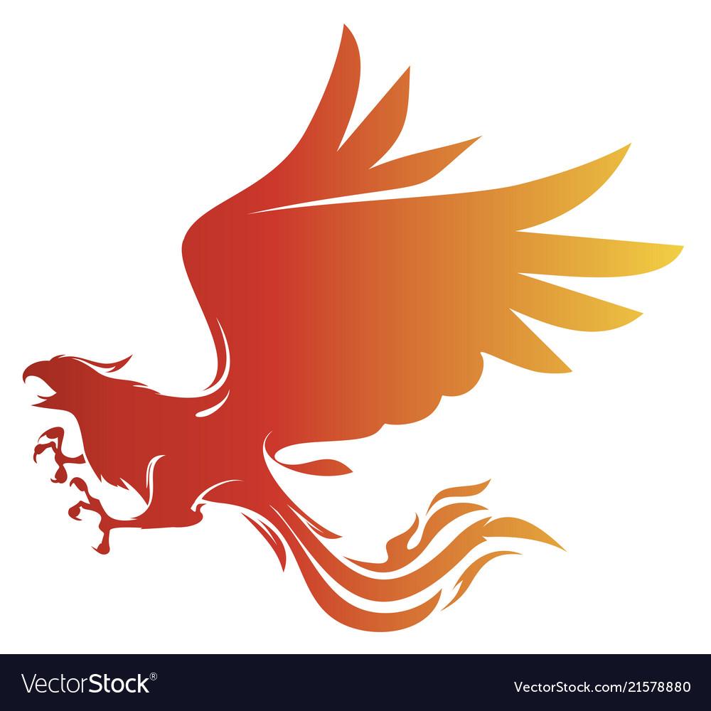 Phoenix stock