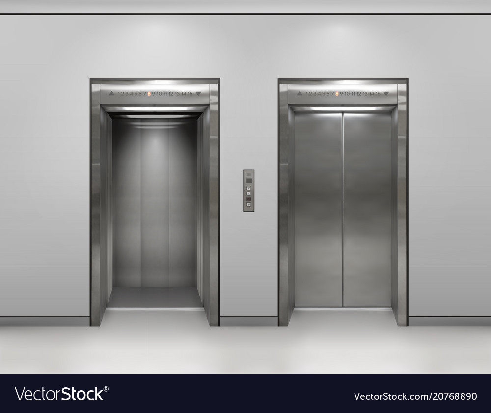 open office doors. Simple Open And Open Office Doors