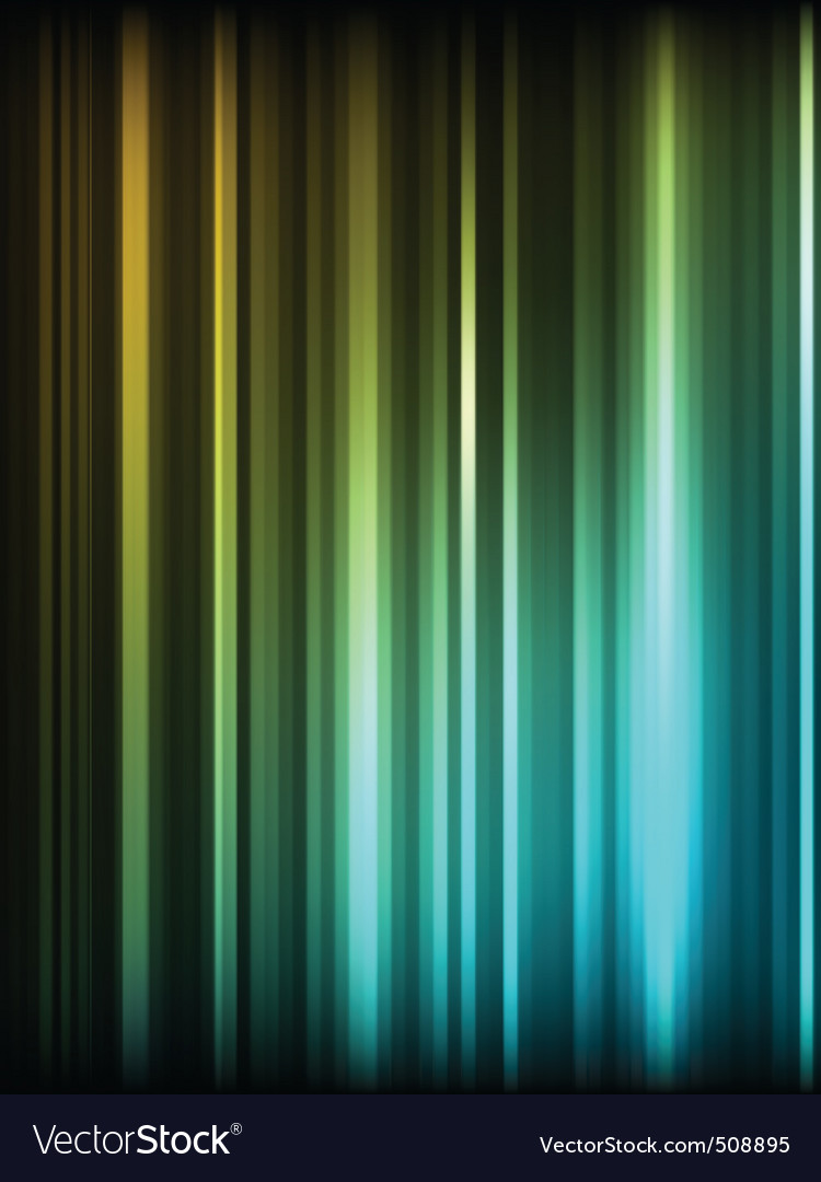 Abstract bright lines background eps 8