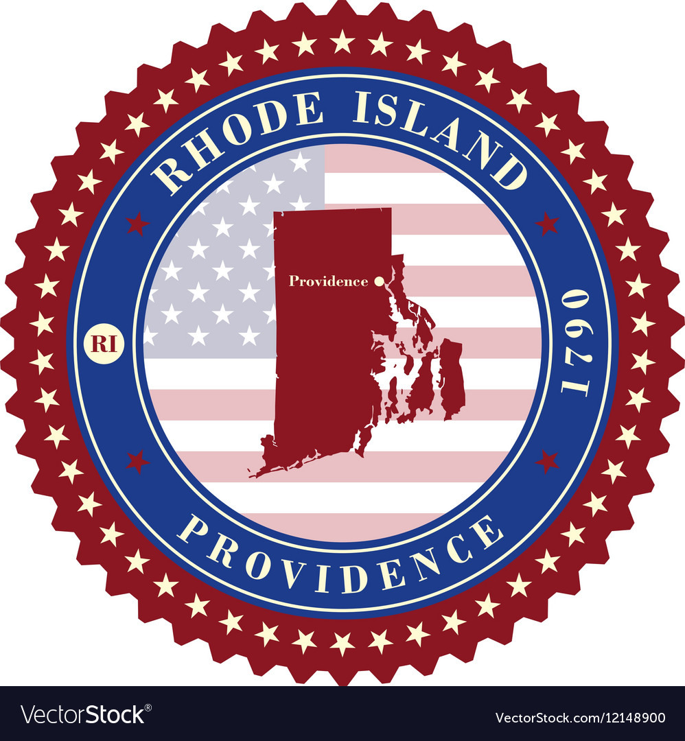 Label sticker cards of State Rhode Island USA on rhode island state animal, waving us flag clip art, rhode island people clip art, rhode island map graphic, projects clip art, rhode island flag, state of rhode island clip art, usa clip art, annual report clip art, featured attractions clip art, long island map clip art, conference clip art, block island clip art, rhode island map fun, rhode island products, forums clip art, native violet clip art, rhode island red clip art, rhode island usa map, resource guide clip art,