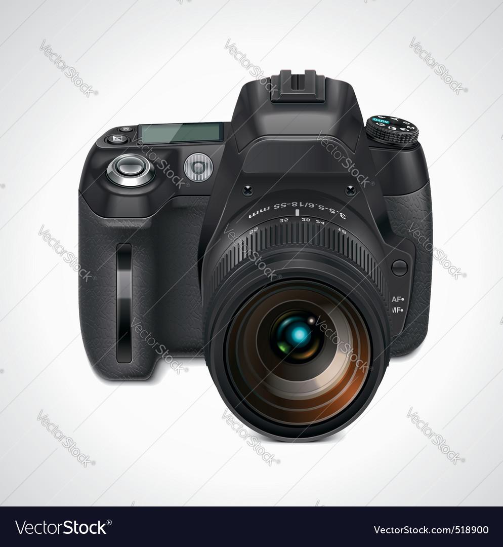 camera logo pictures. dresses Tripod camera logo