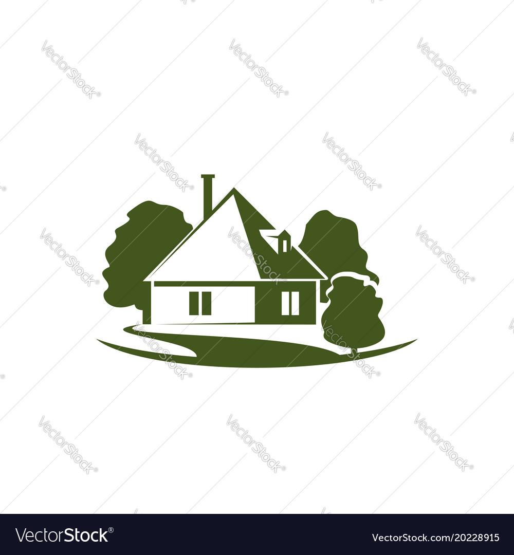 Home Garden Icon 13
