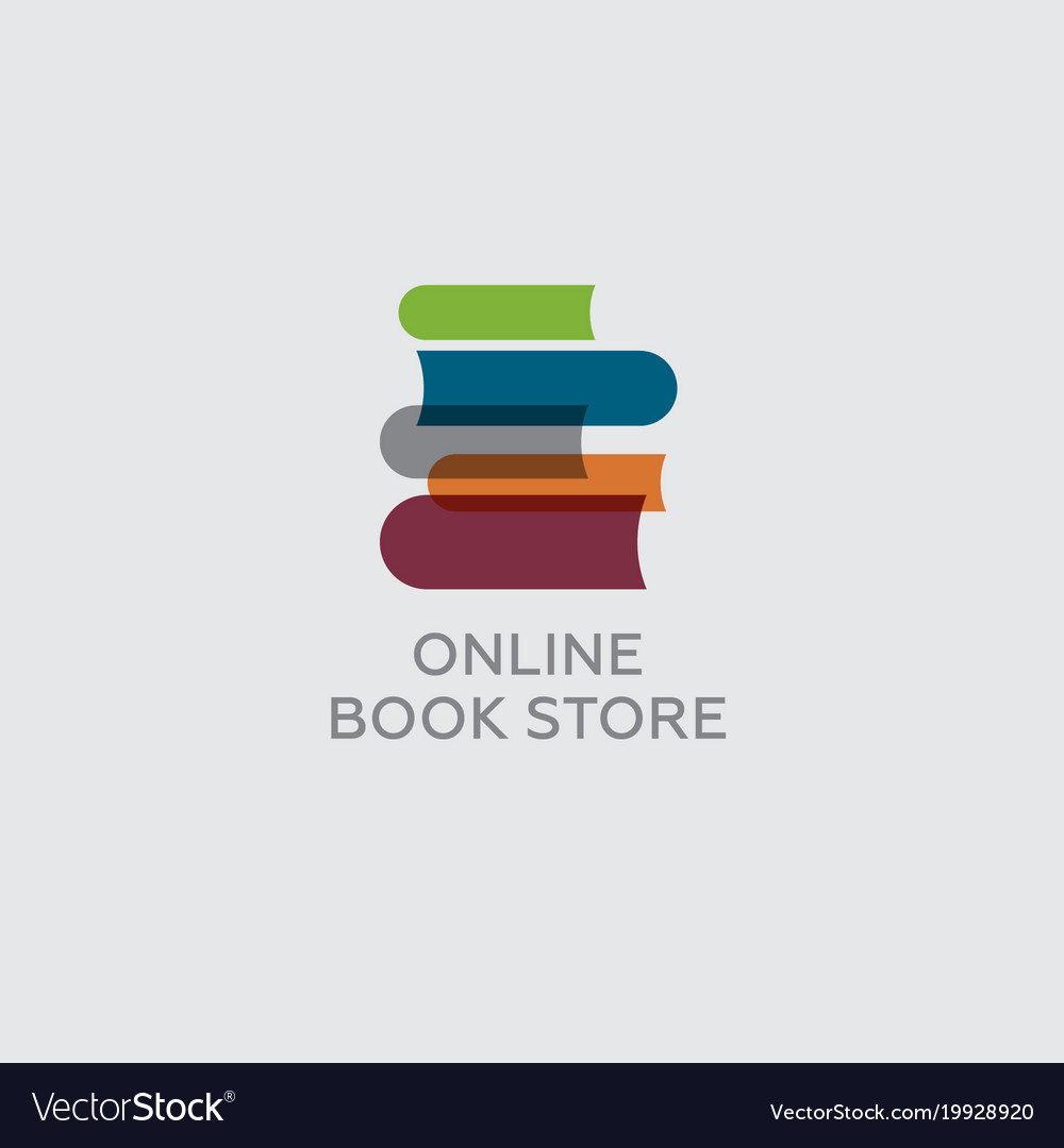 Digital Library Online Book Store