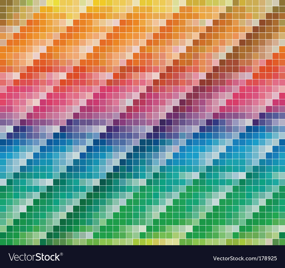 What is CMYK CMYK color palette 94